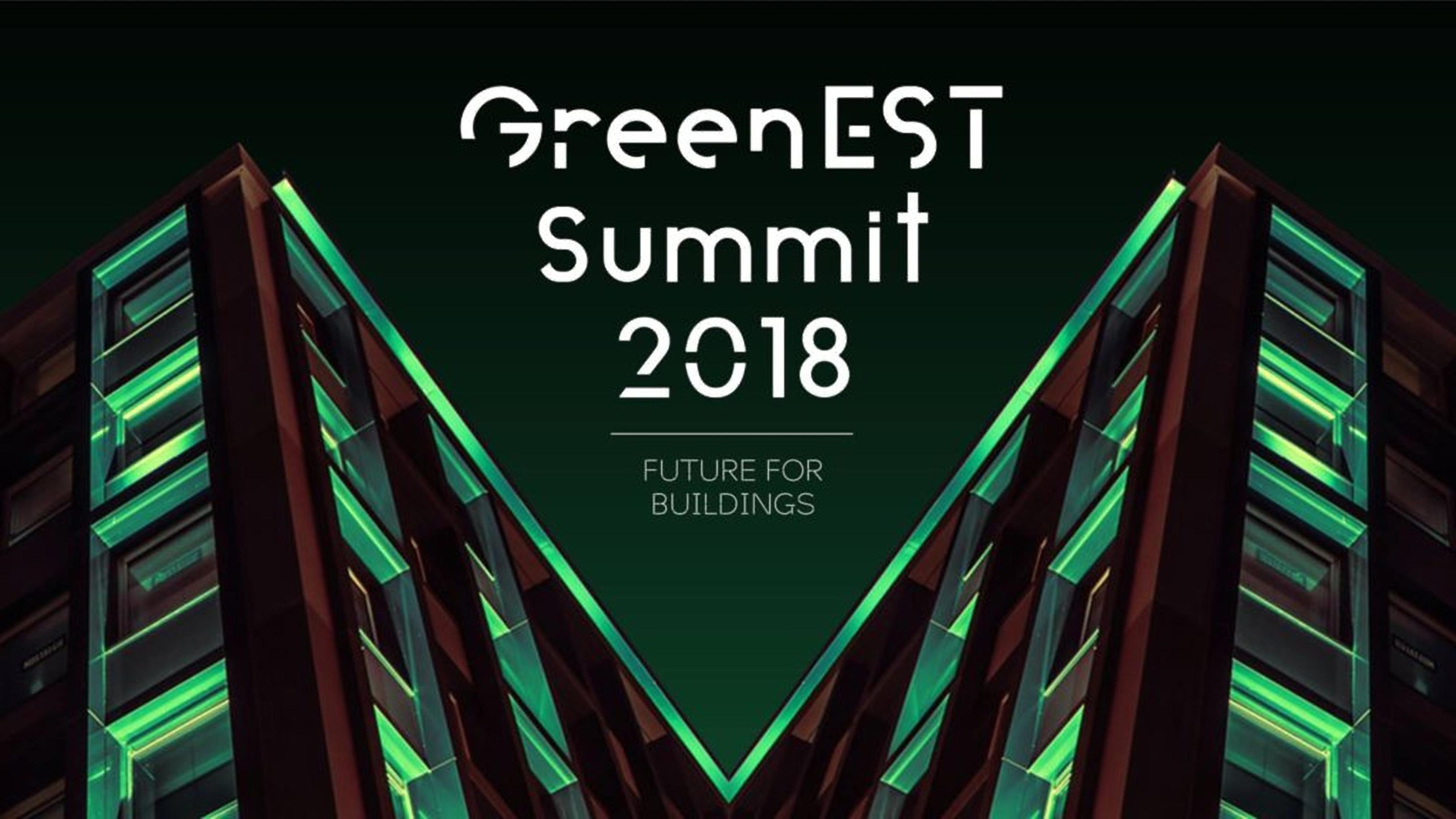 greenesti-summit
